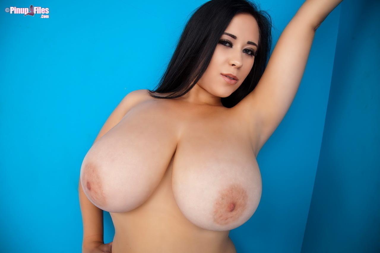 Seems me, Beautiful nude women big tits