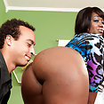 Aaliyah Envy - image control.gallery.php